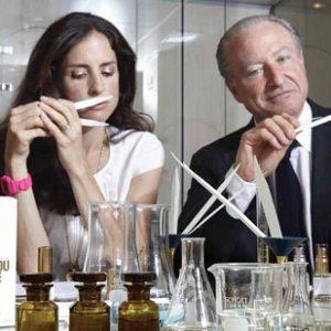 aromat-parfums-lacoste