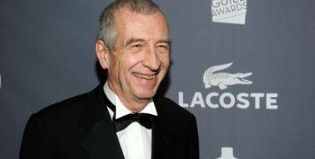 Lacoste покупает швейцарская Maus