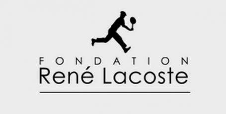 Фонд Rene Lacoste