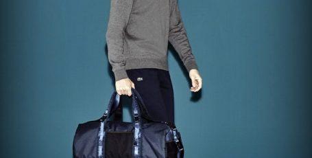Сумки и чемоданы для путешествий