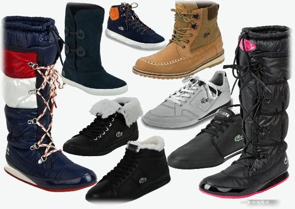 nojka-obuv
